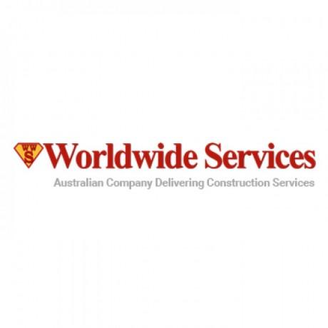 brick-cleaning-lidcombe-sydney-worldwide-services-big-1