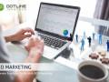 dotline-infotech-an-internet-marketing-company-in-sydney-small-0