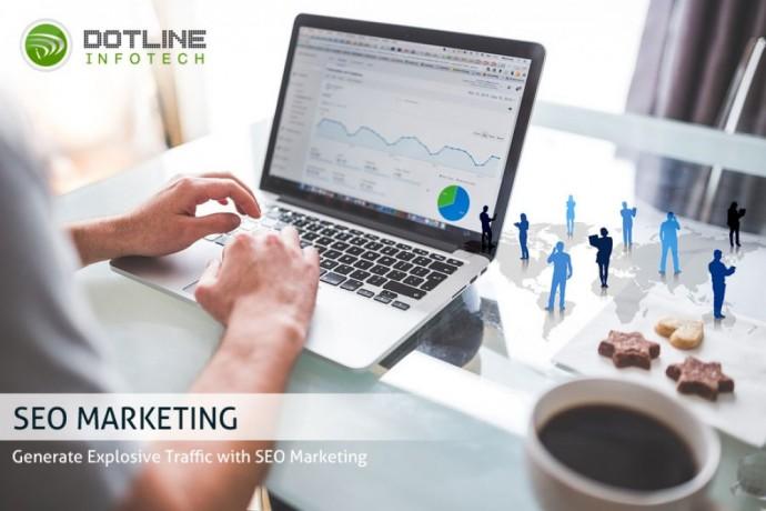 dotline-infotech-an-internet-marketing-company-in-sydney-big-0