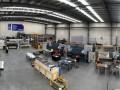 metal-fabrication-melbourne-aluminium-stainless-steel-fabrication-small-0