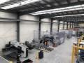 metal-fabrication-melbourne-aluminium-stainless-steel-fabrication-small-1