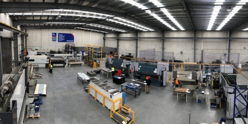 metal-fabrication-melbourne-aluminium-stainless-steel-fabrication-big-0