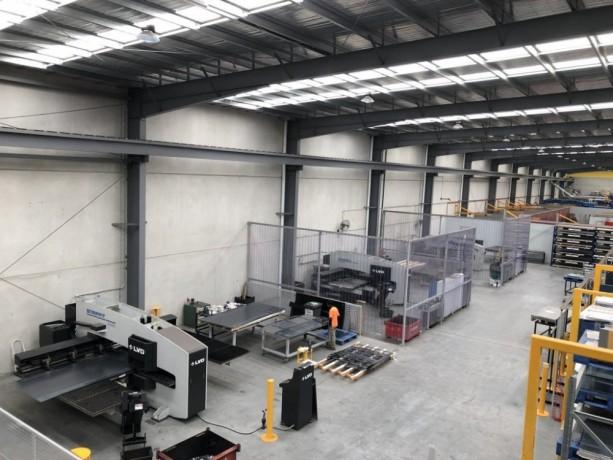 metal-fabrication-melbourne-aluminium-stainless-steel-fabrication-big-1