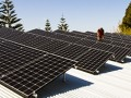 solar-hot-water-repairs-perth-solar-hot-water-solutions-small-1