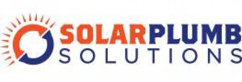 solar-hot-water-repairs-perth-solar-hot-water-solutions-big-2