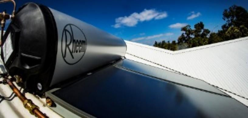 solar-hot-water-repairs-perth-solar-hot-water-solutions-big-0