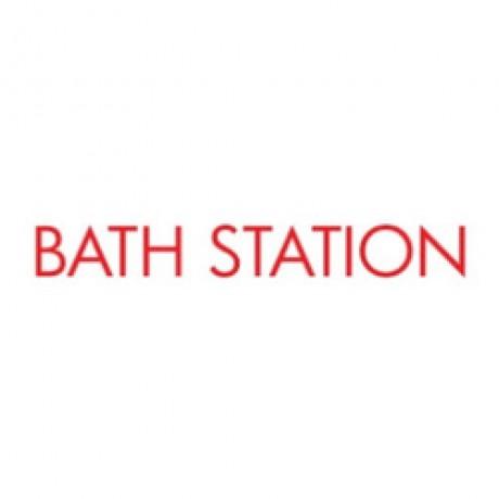 taylor-1500mm-modern-freestanding-baths-for-sale-big-0