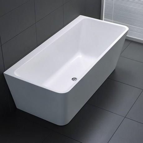 taylor-1500mm-modern-freestanding-baths-for-sale-big-1