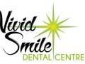 dentist-in-goulburn-local-dentist-goulburn-small-2