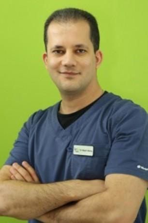 dentist-in-goulburn-local-dentist-goulburn-big-0