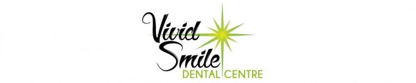 dentist-in-goulburn-local-dentist-goulburn-big-2