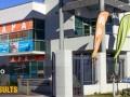 catalogue-distribution-sydney-advertising-printing-australia-ltdapa-small-1