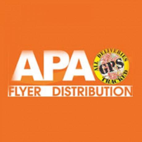 catalogue-distribution-sydney-advertising-printing-australia-ltdapa-big-2