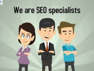 Cost of SEO Service