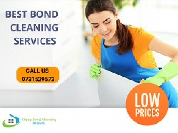 carpet-steam-cleaning-starts-from-59-big-0