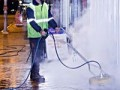 environmentally-friendly-pressure-cleaning-water-damage-solutions-small-1