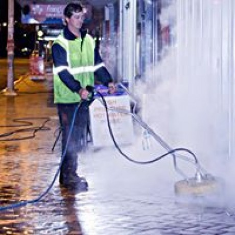 environmentally-friendly-pressure-cleaning-water-damage-solutions-big-1