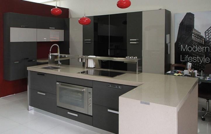 modern-luxury-kitchen-designs-and-european-wardrobes-sydney-eurolife-big-0