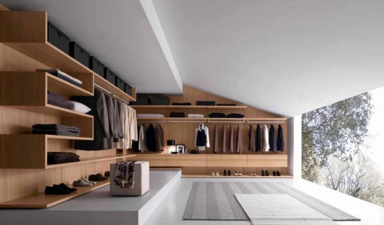 modern-luxury-kitchen-designs-and-european-wardrobes-sydney-eurolife-big-2
