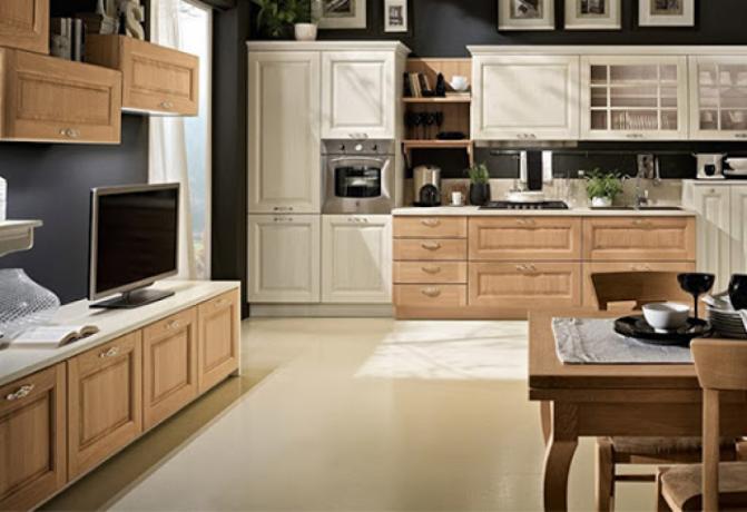 modern-luxury-kitchen-designs-and-european-wardrobes-sydney-eurolife-big-1