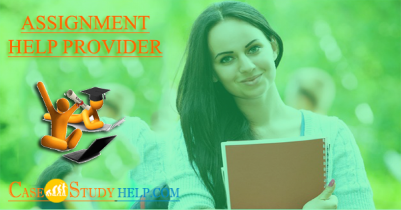 get-the-best-assignment-help-provider-from-case-study-help-experts-big-0