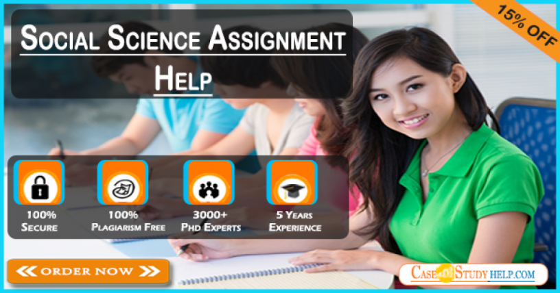 best-social-science-assignment-help-service-from-case-study-help-writers-big-0