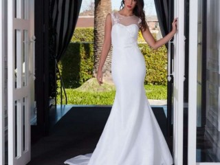 Buy Couture Wedding Dress in Melbourne