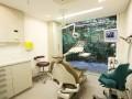 dentist-glebe-glebe-dental-group-local-dentist-glebe-small-2