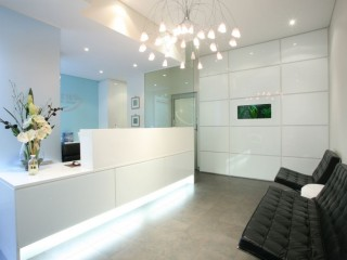 Dentist Glebe | Glebe Dental Group | Local Dentist Glebe