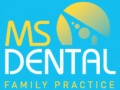 ms-dental-dentist-in-singleton-small-1