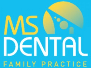 MS Dental - Dentist in Singleton