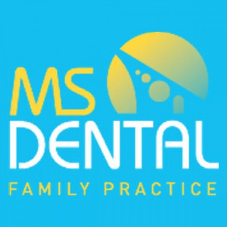 ms-dental-dentist-in-singleton-big-1
