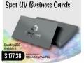 uthara-print-australia-spot-uv-business-cards-small-0