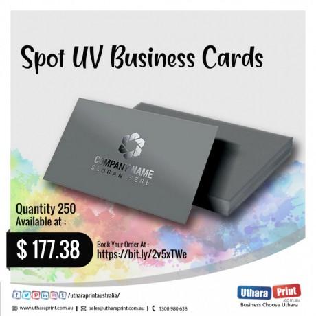 uthara-print-australia-spot-uv-business-cards-big-0