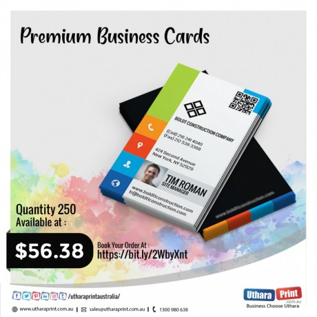 uthara-print-australia-premium-business-cards-big-0