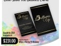 uthara-print-australia-gold-silver-foil-business-cards-small-0