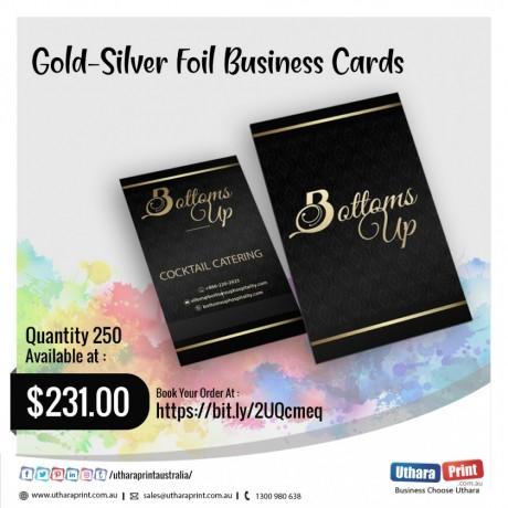 uthara-print-australia-gold-silver-foil-business-cards-big-0