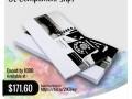uthara-print-australia-dl-compliment-slips-99-x-210-mm-small-0