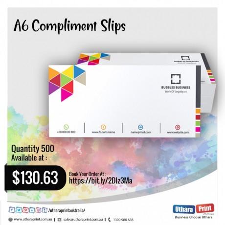 uthara-print-australia-a6-compliment-slips-148-x-105-mm-big-0