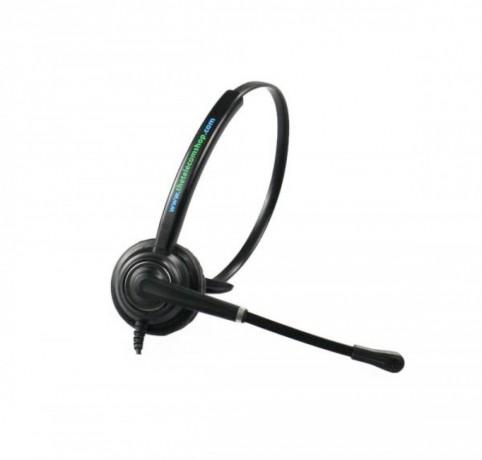 tts-612-monaural-noise-cancelling-qd-headset-tts612-big-0