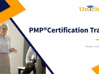 PMP Certification Training in Sydney, Australia