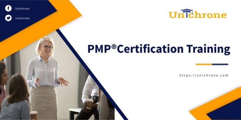 pmp-certification-training-in-sydney-australia-big-0