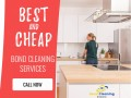 bond-cleaning-starts-from-119-small-0