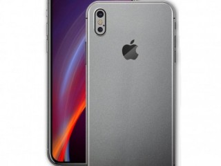 Used iPhones X (Loop Mobile)