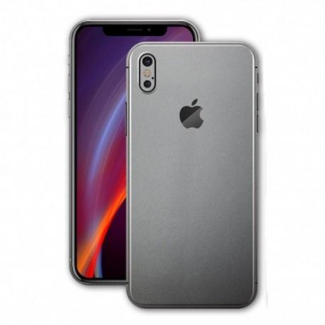used-iphones-x-loop-mobile-big-1