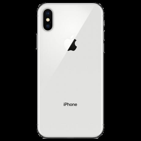used-iphones-x-loop-mobile-big-0