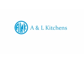 Kitchen Renovation | Modern Kitchen Designs Sydney | Bradbury, Glenfield – A & L Kitchens