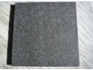 Granite Tiles Melbourne