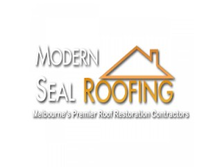 Timely roof repairs can prevent minor homeowner problems