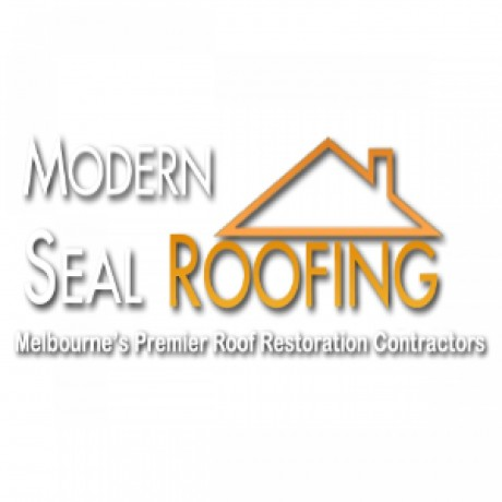 timely-roof-repairs-can-prevent-minor-homeowner-problems-big-0
